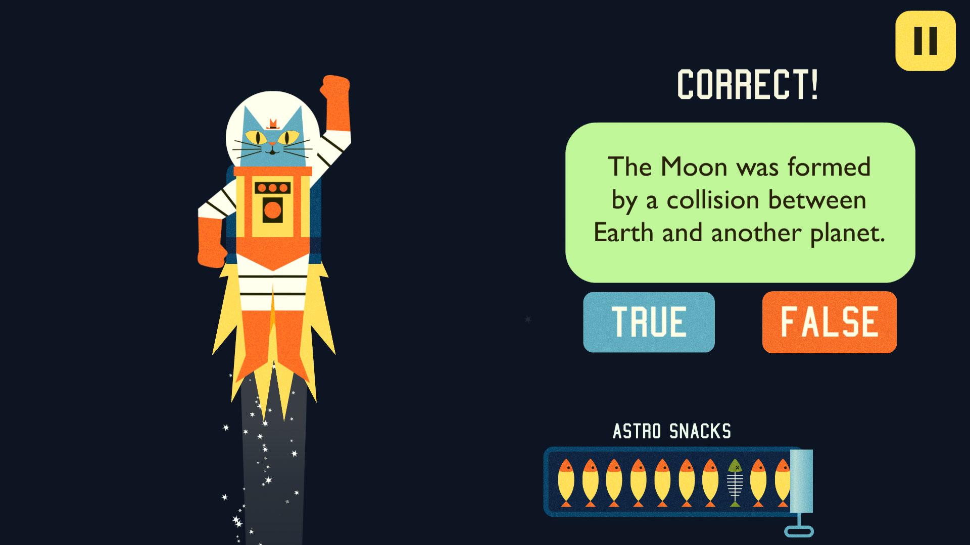 App-Screenshot-003-Play-Professor-Astro-Cats-Solar-System