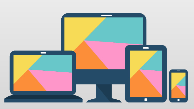 elearning-in-a-multi-device-world
