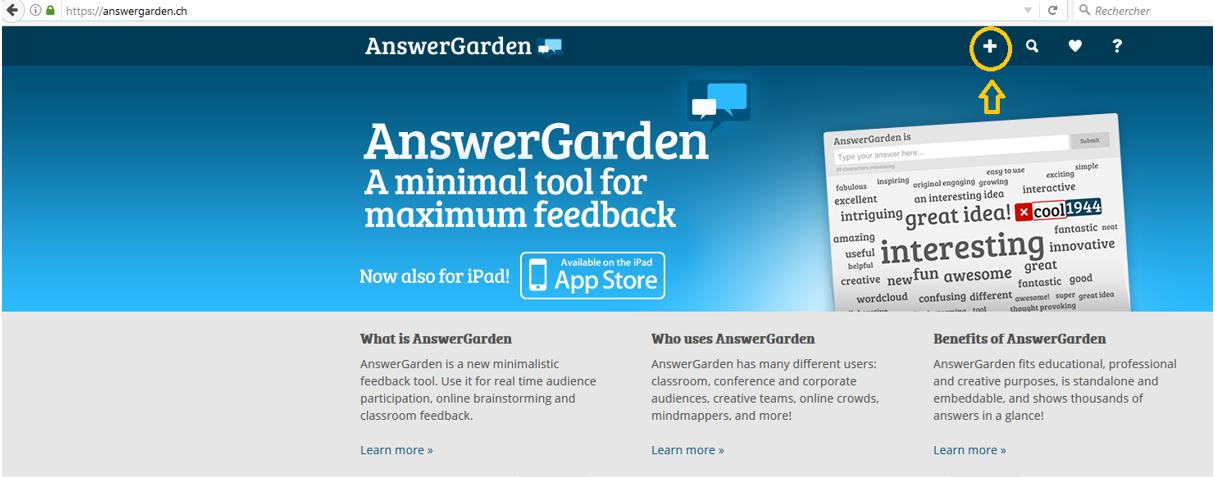 answergarden1