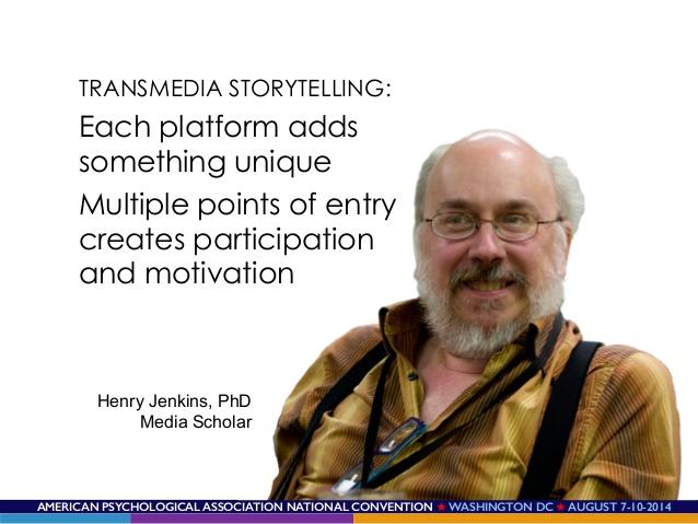 transmedia-storytelling-for-social-impact-5-638
