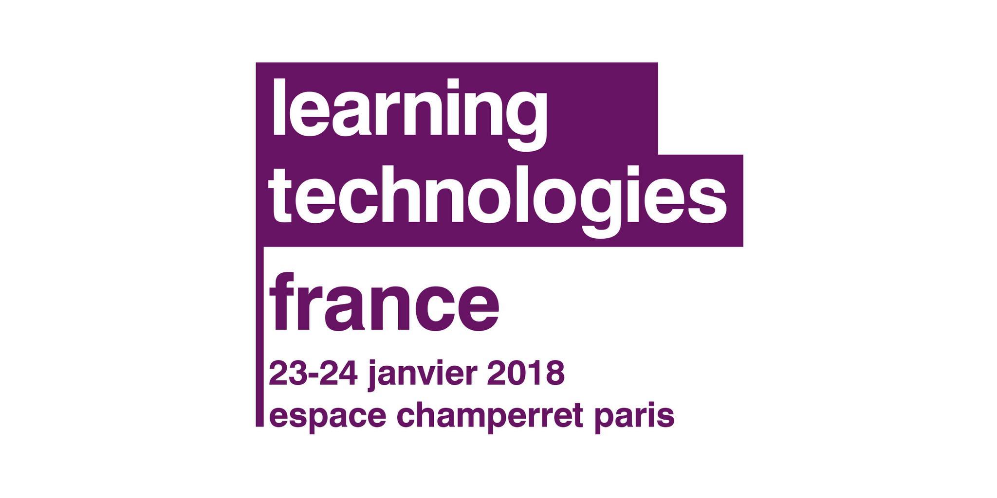 LT-Logo-France-dates