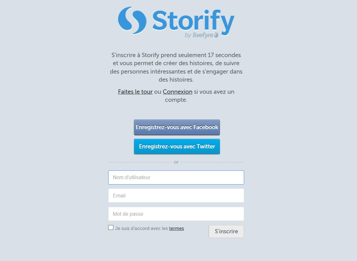storify2.PNG