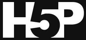 h5p-logo