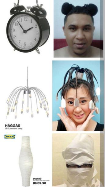 Ikea-Concours-Look-Alike.jpg