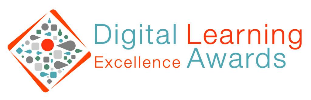 Cérémonie des Digital Learning Excellence Awards @ Au Pré Catelan