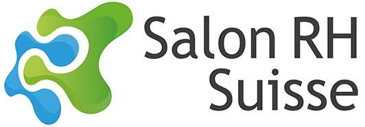 Salon RH Suisse @ Palexpo Genève