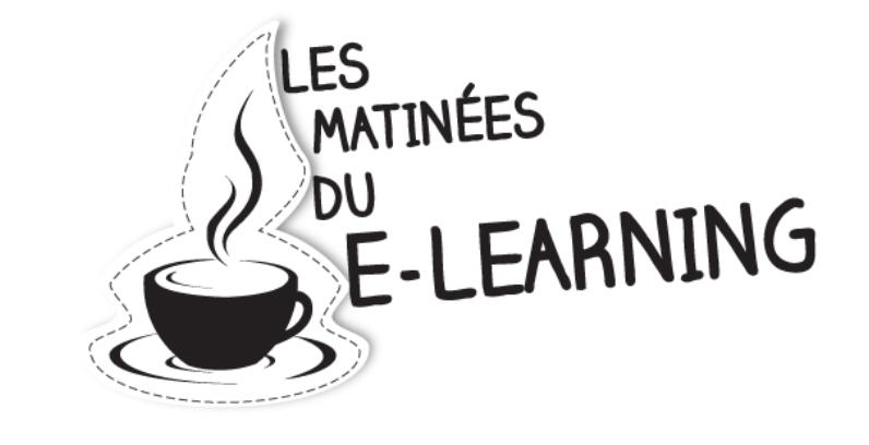 Les Matinées du eLearning : l'approche par compétences dans l'enseignement supérieur